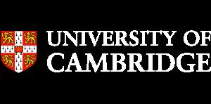 Centro Oficial Preparador Cambridge