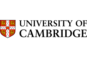 Certificaciones University of Cambridge - Escuela de Idiomas Nómadas