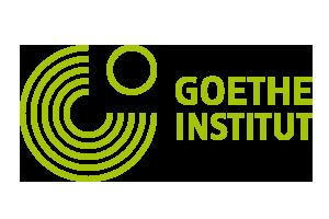 Goethe Institut - Escuela de Idiomas Nomadas