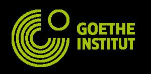 Socio Colaborador y Centro Examinador Oficial Institut Goethe