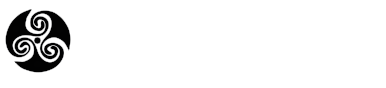 Escuela de Idiomas Nomadas - Logo