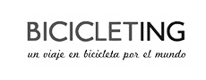 Bicileting
