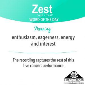 escuela-de-idiomas-nomadas-alcazar-de-san-juan-word-of-the-day-zest-ig