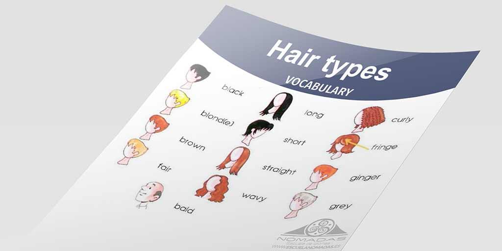 english-hair-types-vocabulary-nomadas-escuela-de-idiomas-alcazar-de-san-juan-cambridge-tw