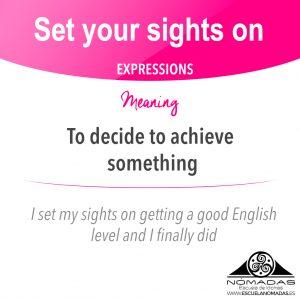 flash-card-english-expressions-nomadas-escuela-de-idiomas-alcazar-de-san-juan-ig