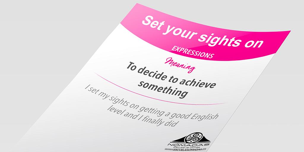flash-card-english-expressions-nomadas-escuela-de-idiomas-alcazar-de-san-juan-tw
