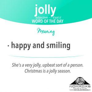 english-word-of-the-day-jolly-escuela-de-idiomas-nomadas-academia-de-ingles-cambridge-tw