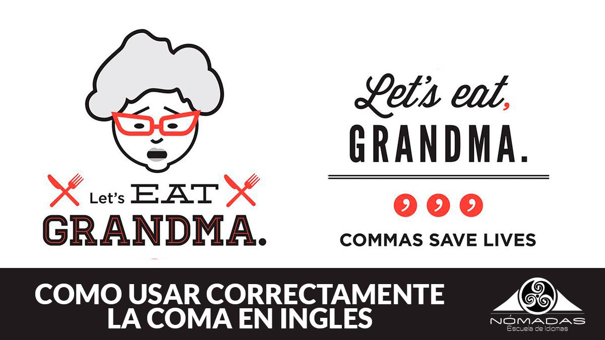 uso-de-la-coma-en-ingles-signos-de-puntuacion-gramatica-ingles-escuela-de-idiomas-nomadas-alcazar-de-san-juan-twtter