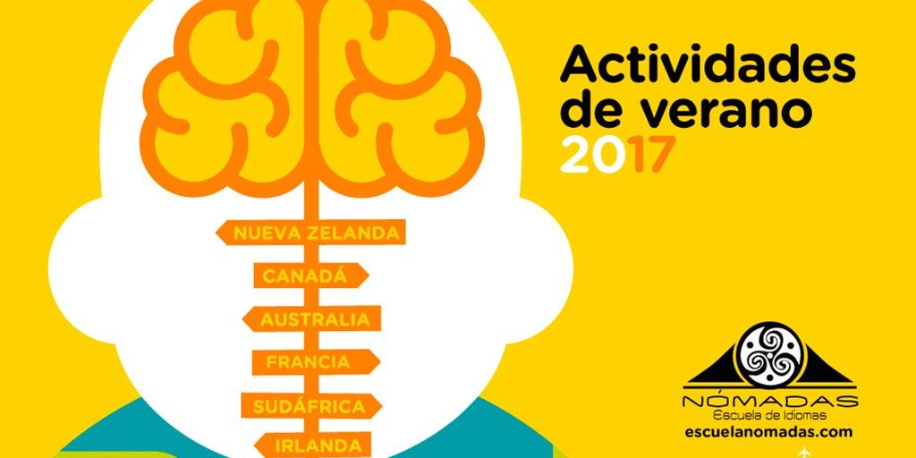 CURSOS-DE-VERANO-IDIOMAS-2017-ALCAZAR-DE-SAN-JUAN-ESCUELA-DDE-IDIOMAS