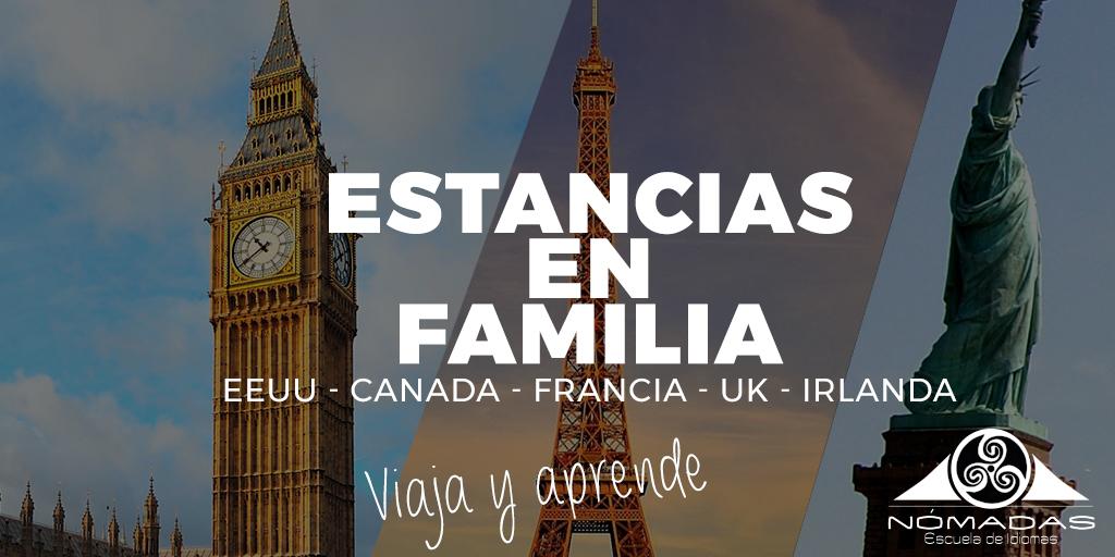 cursos-de-verano-2017-nomadas-escuela-de-idiomas-estancias-en-familia-cursos-de-ingles-tw