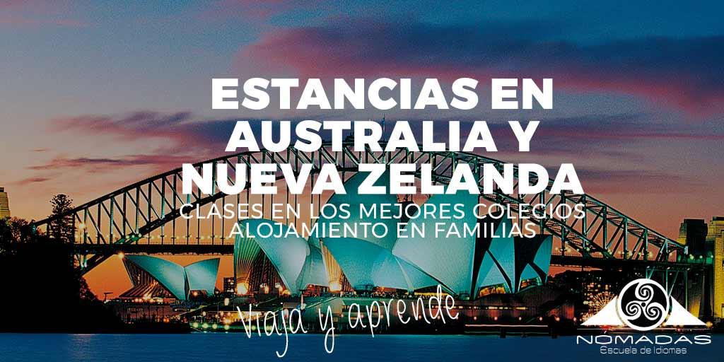 CURSOS-DE-VERANO-NÓMADAS-INGLES-AUSTRALIA-NUEVA-ZELANDA-TW