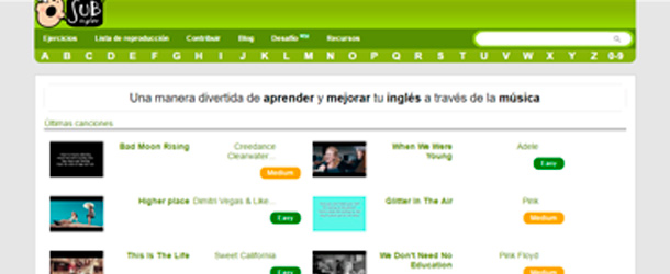 subingles-las-mejores-webs-para-aprender-ingles-con-canciones
