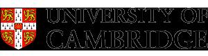 Escuela de idiomas Nómadas es centro examinador oficial Cambridge