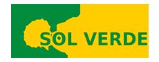 Logo Sol Verde