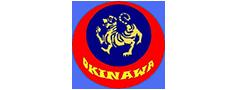 Logo Okinawa