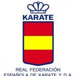 Descuentos para federados kárate - campamento de verano inglés y karate Ciudad Real - Escuela de Idiomas Nómadas