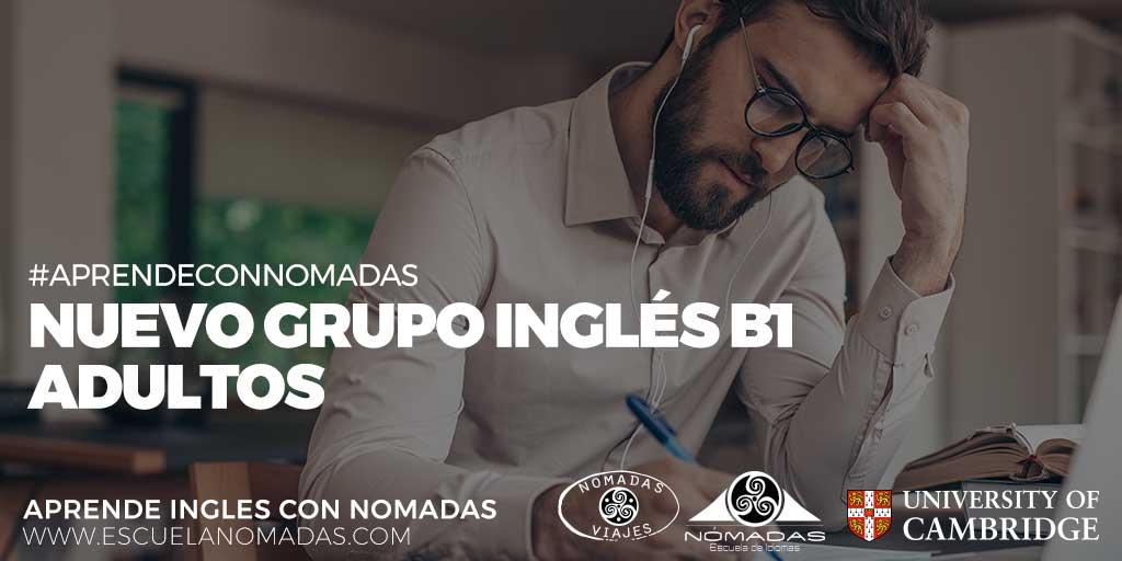 clases-ingles-b1-adultos-alcazar-de-san-juan-escuela-de-idiomas-nomadas