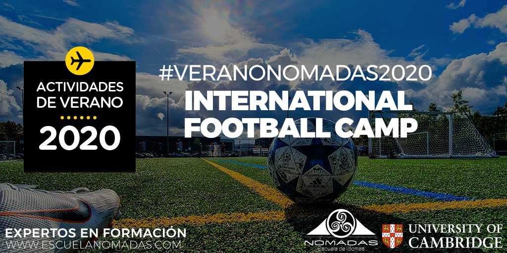 verano-nomadas-programa-bilingue-football-camp